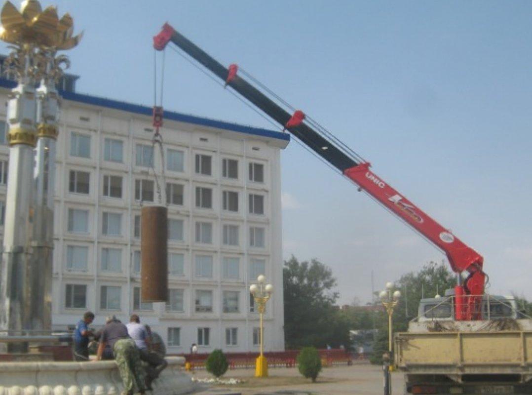 Дробильная установка в Элиста шлюзовый затвор в Тольятти